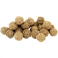 Mini Jute Rope Ball