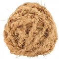 Coco Rope Ball