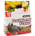 Zupreem FruitBlend ML